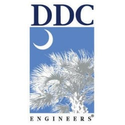 DDC Engineering