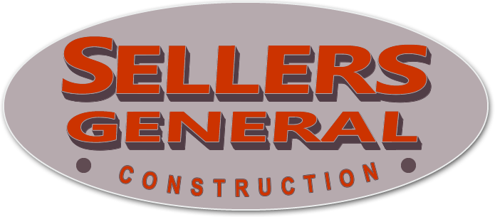 Sellers Construction
