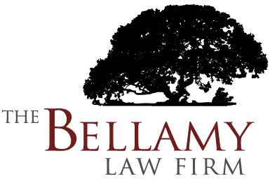 The Bellamy Law Firm
