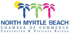 North Myrtle Beach Area Chamber of Commerce